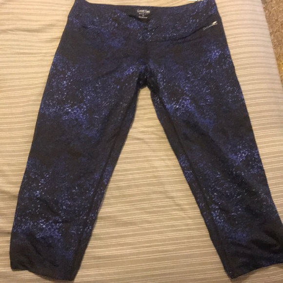 Calvin Klein Other - Workout pants